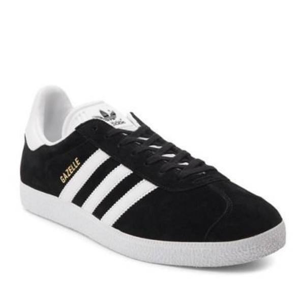 adidas Shoes   Gazelle Ortholite Size